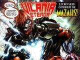 Alexander Luthor (Terra 3)