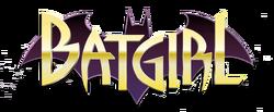 Batgirl Vol 4