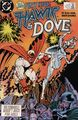 Hawk and Dove v.3 1