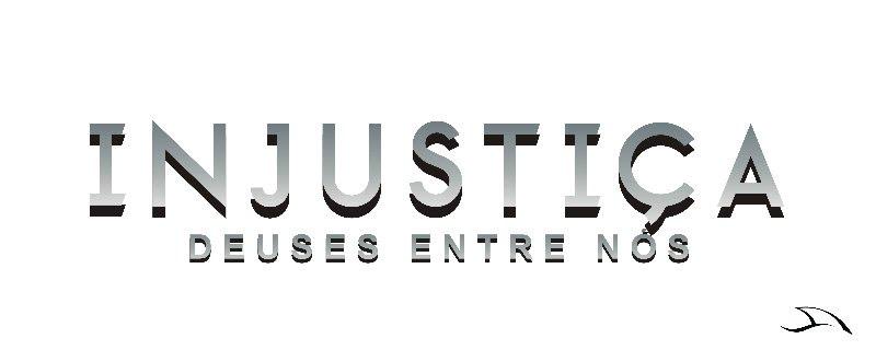 Injustiça: Deuses Entre Nós Vol 1