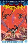 Batman - Night of the Monster Men.jpg