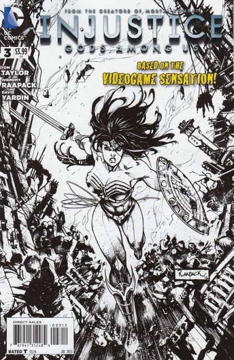 Injustice Gods Among Us Vol 1 3 2nd Printing.jpg