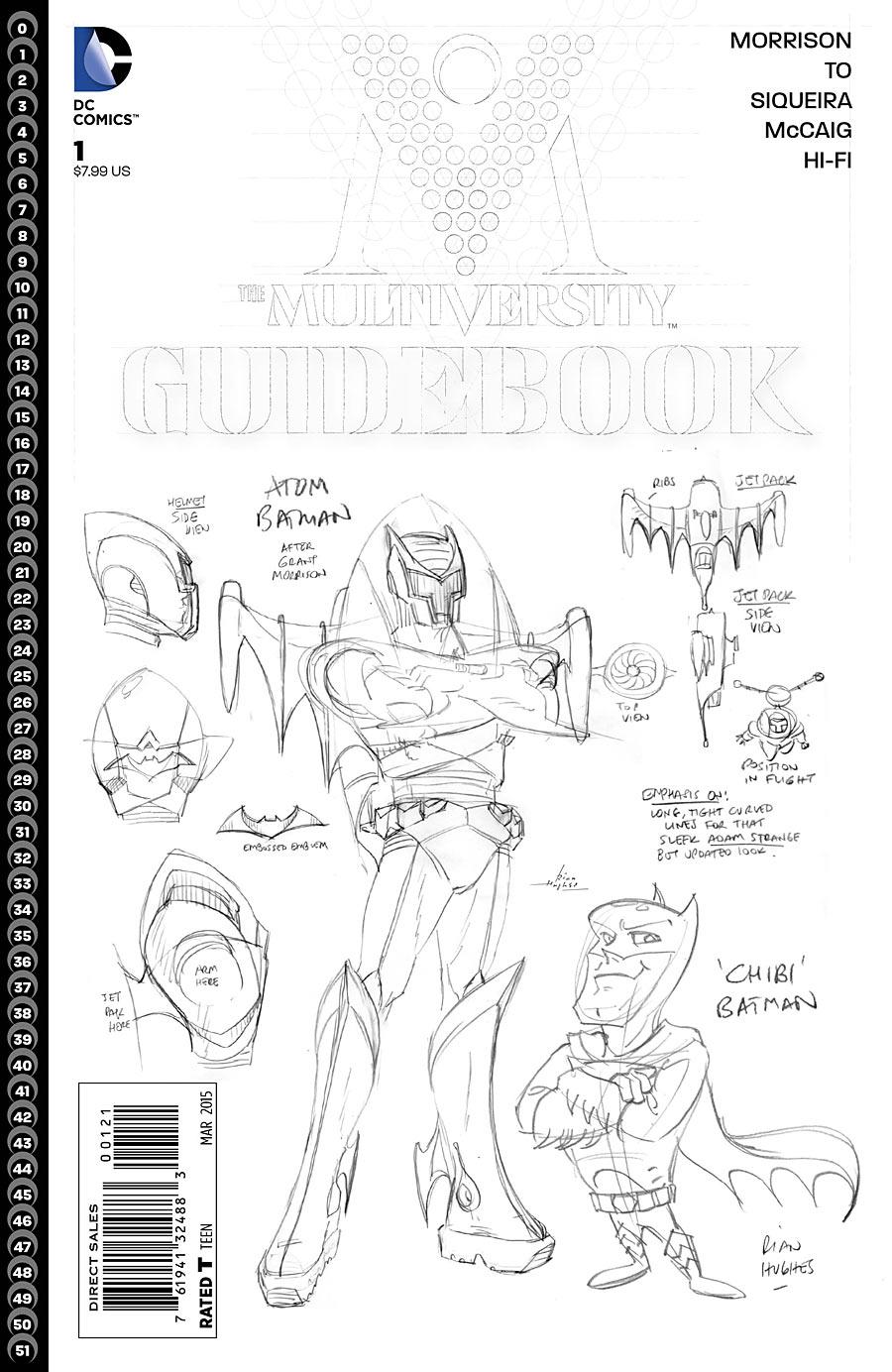 The Multiversity Guidebook Vol 1 1 Sketch.jpg