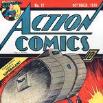 Action Comics 017.jpg