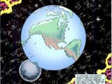 Nova Terra