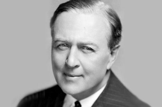 Lambert Hillyer