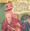 Lex Luthor Earth-153 0001