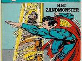 Superman Classics 85