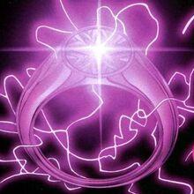 Star Sapphire Ring 01.jpg