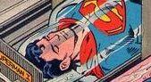 Superman terra 399 2