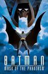 Batmanmaskofthephantasm thumb.jpg