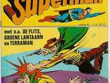 Superman Classics 83