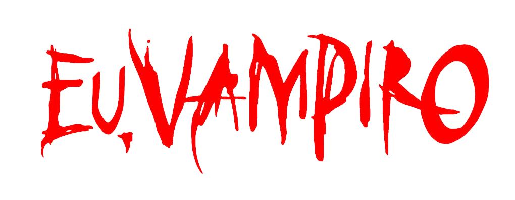 Eu, Vampiro Vol 1