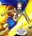 Martian Manhunter Titans Tomorrow 001.png