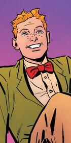 Portrait Thumbs Jimmy Olsen.jpg