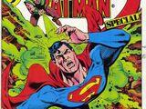 Superman & Batman Special 10