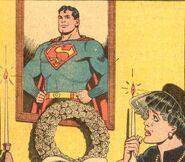 Superman earth 43
