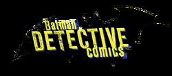 Detective Comics Vol 2 Logo.png