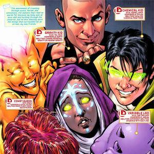 Legion Academy 002.jpg