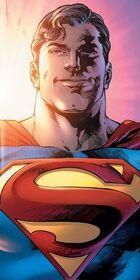 Portrait Thumbs Superman.jpg