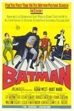 Batman 1966 Movie.jpg