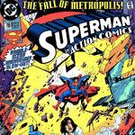 Action Comics 700.jpg
