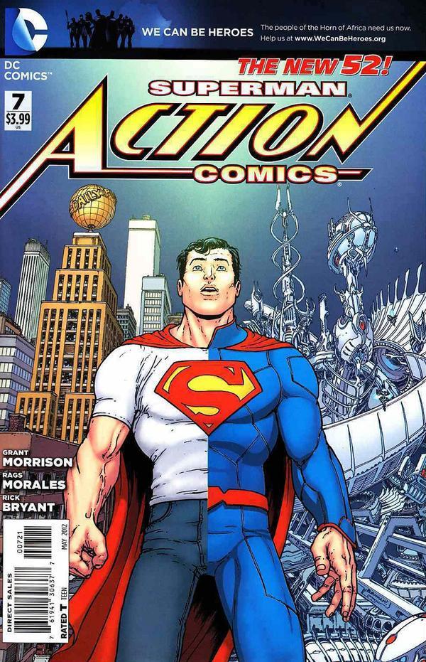Action Comics Vol 2 7 Variant.jpg