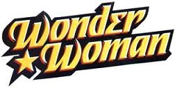 Wonder Woman 3 Logo.jpg