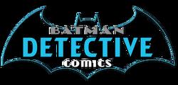 Detective Comics (2016) logo.png