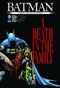 バットマン:デス・イン・ザ・ファミリー.jpg