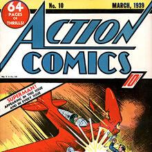 Action Comics 10.jpg