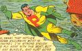 Clark Kent Lois Lane's Superdream