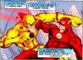 Reverse Flash 009
