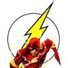 Flash 0001.jpg