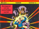 Superman Classics 4