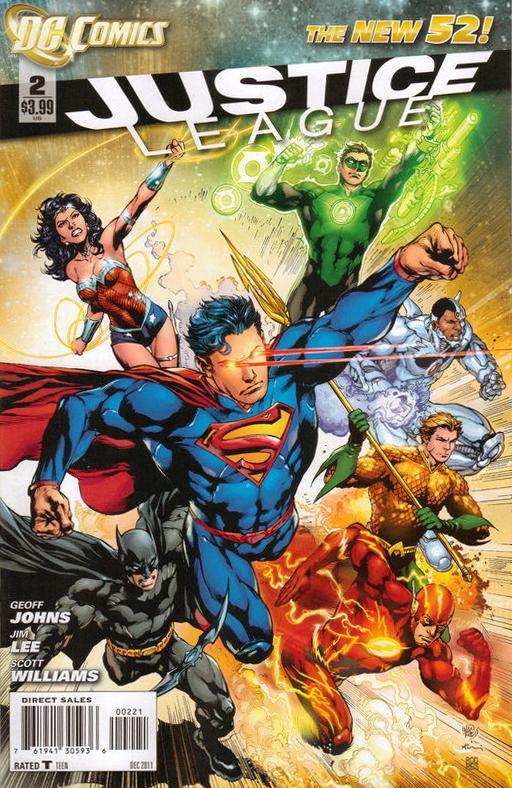 Justice League Vol 2 2 Variant.jpg