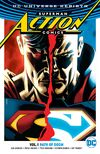 Action Comics Vol 1 - Path of Doom.jpg