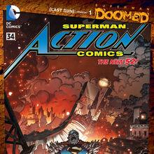 Action Comics Vol 2 34.jpg