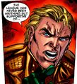 Arthur Curry (Futures End) 002