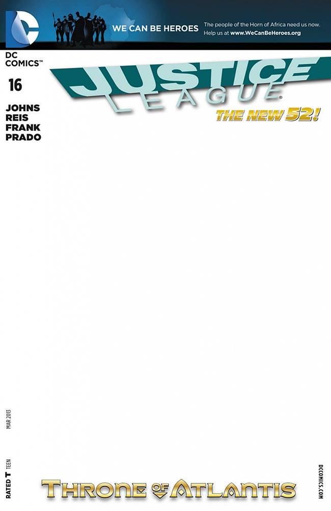Justice League Vol 2 16 Variant B.jpg