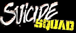 Suicide Squad Volume 5 Logo.png