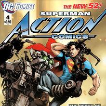 Action Comics Vol 2 4.jpg