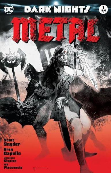 Dark Nights Metal Vol 1 1 Variant 2.jpg