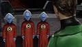 Guardians of the Universe (Mortal Kombat vs. DC Universe)