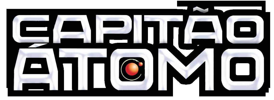 Capitão Átomo Vol 2