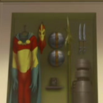 Mister Miracle SBA 001.png