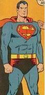 Superman terra 170