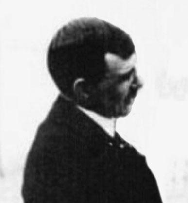 W.C. Brigham