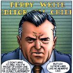 Perry White All-Star Superman 001.jpg