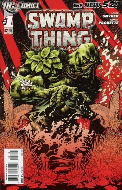 Swamp Thing v5 1 2nd.jpg